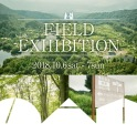 ogawa FIELD EXHIBITION <br>in 津南キャンプ場 開催のお知らせ